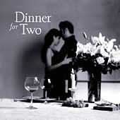 For Your Life - Dinner For Two - Finzi's Romance for strings