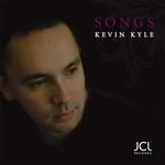 Songs: Kevin Kyle album cover