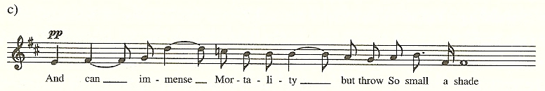 musical example 11.5 c
