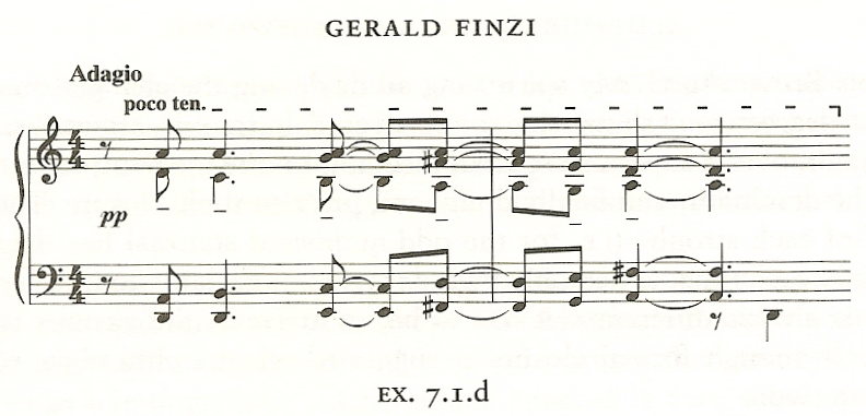 Banfield music example 7.I.d from page 246